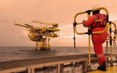 How to lead teams in onshore and offshore environment?