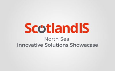 ScotlandIS – North Sea Innovative Solutions Showcase