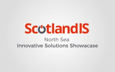 ScotlandIS – North Sea Innovative Solutions Showcase