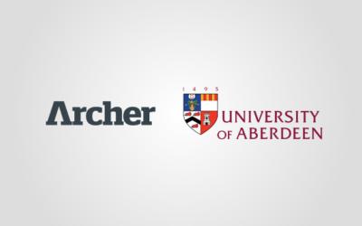 Archer UK