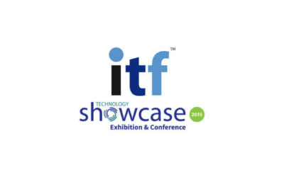 ITF Technology Showcase 2016
