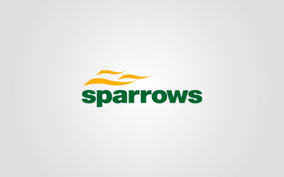 Sparrows Group implement Onboard Tracker™ software