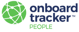Onboard Tracker People