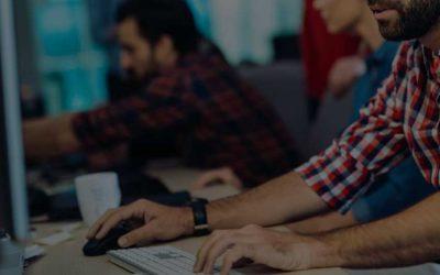 Now Hiring: Senior ASP.Net MVC Web Developer